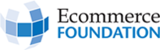 ecommerce-foundation-logo.png