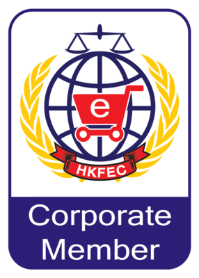Corp-logo.png